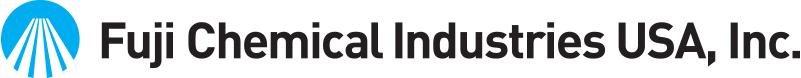 Fuji Chemical Industries USA, Inc.