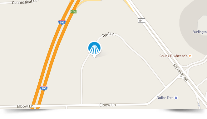 fhs-map